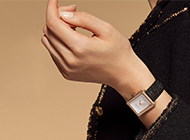 シャネル レディース時計の買取はブランドバイヤーへ! 画像
