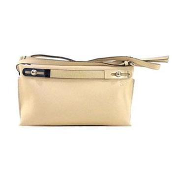 ロエベ Small Missy Leather Crossbody Bag 画像