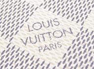 ルイヴィトン ダミエアズール ルイヴィトン ダミエアズールのアイテムは全て高額買取 画像