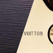 現役バイヤーがルイヴィトン長財布の人気モデルから中古相場まで完全解説画像