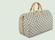 ルイヴィトン ダミエアズール バッグは高く売れます! 画像