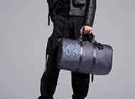 ルイヴィトン ダミエグラフィット バッグも高く売れます! 画像