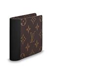 ルイヴィトン モノグラム マカサー 財布も高く売れます! 画像