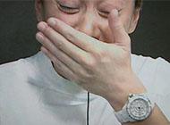 シャネル メンズ時計 芸能人愛用アイテムは高く売れます! 画像