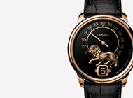 シャネル メンズ時計の買取はブランドバイヤーへ! 画像