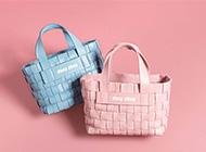 ミュウミュウ(miumiu)のバッグは高く買い取ります! 画像