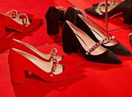 ミュウミュウ 靴・スニーカーも高く売れます! 画像