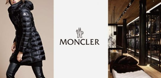 【最新版】モンクレールのアウトレット店舗と買取のご案内画像