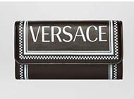 ヴェルサーチ 財布は人気が高い為高額査定! 画像