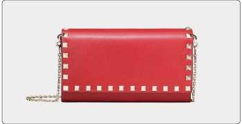 バレンティノ 財布 画像