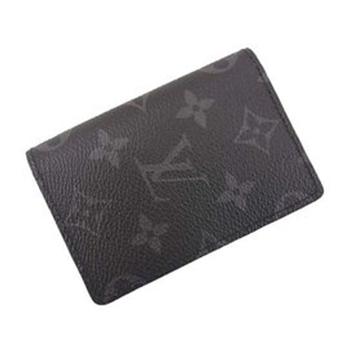 ルイ ヴィトン 財布 ×fragment オーガナイザー ドゥ ポッシュ 画像